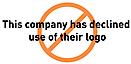 LEAN IN's Company logo