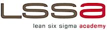 LSSA's Company logo