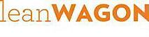 Lean Wagon's Company logo