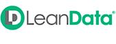LeanData's Company logo