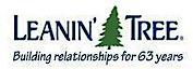 Leanintree's Company logo
