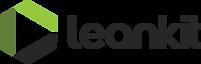 LeanKit's Company logo