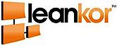 Leankor's Company logo