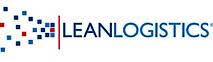 LeanLogistics's Company logo