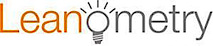 Leanometry 's Company logo