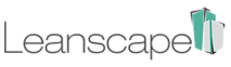 Leanscape's Company logo