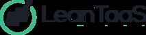 LeanTaaS's Company logo