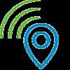 Leap Info Systems Pvt. Ltd's Company logo