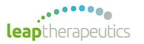 Leap Therapeutics's Company logo