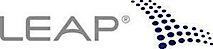 Leap Wireless's Company logo