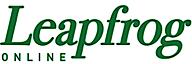 Leapfrog Online, Inc.'s Company logo