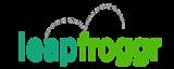 LeapFroggr's Company logo