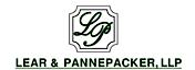 Lear & Pannepacker's Company logo