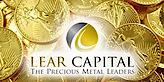 Learcapitalnews's Company logo