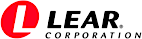 Lear is a designer, manufacturer and supplier of automotive seating and electrical distribution systems.