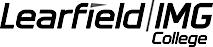 Learfield IMG College's Company logo