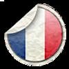 Learn French - Apprendre Le Francais's Company logo