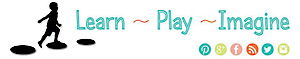 Learn Play Imagine's Company logo