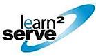 Learn2Serve's Company logo