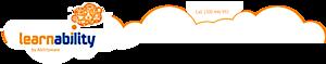 Learnability Professional Development's Company logo