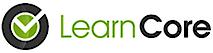 LearnCore's Company logo