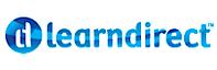 Learndirect's Company logo