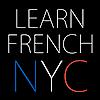 Learnfrenchnyc's Company logo