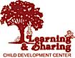 Learning & Sharing's Company logo
