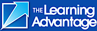 Learningadvantageinc's Company logo