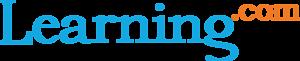 Learning.com's Company logo