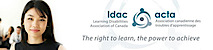 Learning Disabilities Association Of Canada's Company logo