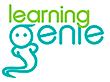 Learning Genie's Company logo