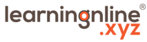 learningonline.xyz's Company logo