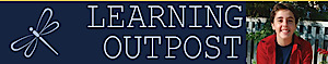 Learning Outpost's Company logo