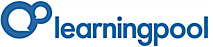 Learning Pool's Company logo