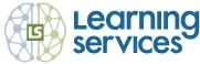 Learning Services's Company logo