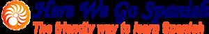 Learning Spanish's Company logo