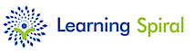 Learning Spiral's Company logo