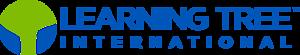 Learning Tree's Company logo