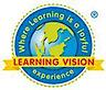Learningvision's Company logo