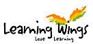 Learning Wings's Company logo