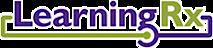 LearningRx's Company logo