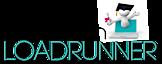 Learnloadrunner's Company logo