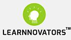 Learnnovators's Company logo