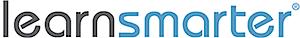 Learnsmarter's Company logo