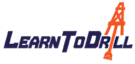 Learntodrill's Company logo