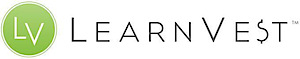 LearnVest's Company logo