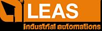 Leas Group's Company logo