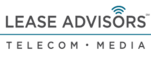 Lease Advisors's Company logo