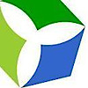 Leasedirect Canada's Company logo
